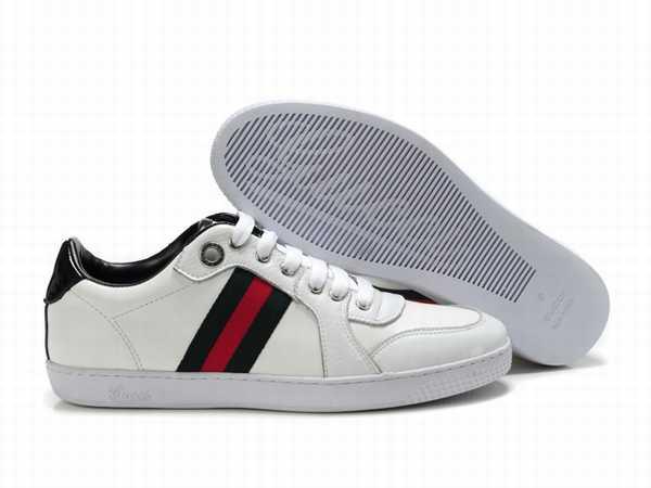 Chaussure puma chine chaussure puma circat chaussure puma pas cher femme - Comparateur prix chaussures ...