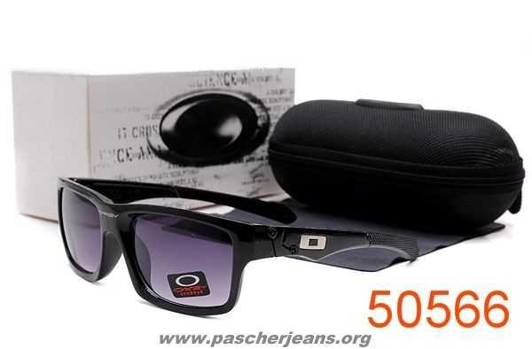 ... soleil pas cher sur Jumia Tunisie Lunettes Oakley Maroc -  Psychopraticienne Bordeaux 67e4fb4c16aa